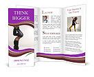 0000013255 Brochure Templates