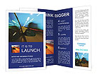 0000013256 Brochure Templates