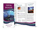 0000013257 Brochure Templates
