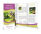 0000013262 Brochure Templates