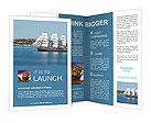 0000013263 Brochure Templates