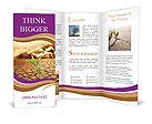 0000013265 Brochure Templates