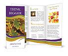 0000013269 Brochure Templates