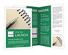 0000013270 Brochure Templates