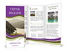0000013273 Brochure Templates