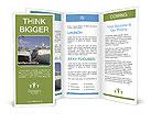 0000013274 Brochure Templates