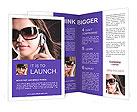 0000013280 Brochure Templates