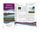 0000013290 Brochure Templates
