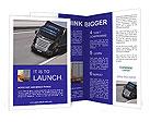 0000013292 Brochure Templates
