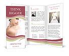 0000013294 Brochure Templates