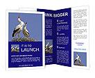 0000013295 Brochure Templates