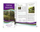 0000013297 Brochure Templates