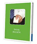 0000013303 Presentation Folder