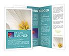 0000013309 Brochure Templates
