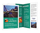 0000013317 Brochure Templates