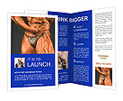 0000013319 Brochure Templates