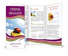 0000013320 Brochure Templates