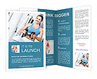 0000013323 Brochure Templates