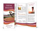 0000013324 Brochure Templates