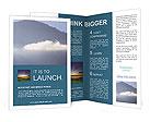 0000013332 Brochure Templates