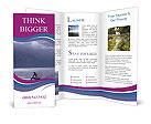 0000013333 Brochure Templates