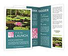 0000013344 Brochure Templates