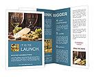 0000013349 Brochure Templates