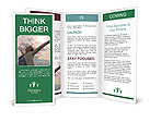 0000013351 Brochure Templates