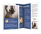 0000013353 Brochure Templates