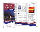 0000013354 Brochure Templates