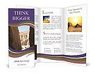 0000013358 Brochure Templates