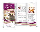 0000013362 Brochure Templates