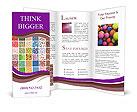 0000013368 Brochure Templates