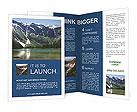 0000013370 Brochure Template