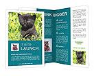 0000013374 Brochure Templates