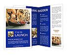 0000013382 Brochure Templates