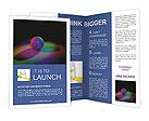 0000013383 Brochure Template
