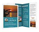 0000013398 Brochure Templates