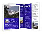 0000013407 Brochure Templates