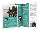 0000013408 Brochure Templates