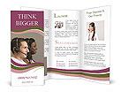 0000013420 Brochure Templates