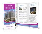 0000013422 Brochure Templates
