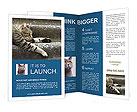 0000013423 Brochure Templates