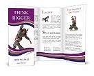 0000013428 Brochure Templates
