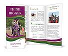0000013433 Brochure Templates