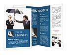0000013434 Brochure Templates