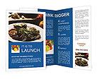 0000013435 Brochure Templates