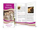 0000013437 Brochure Template