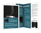 0000013441 Brochure Templates