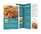 0000013445 Brochure Templates